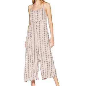 O'Niell pant jumpsuit